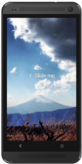 Ratchet Framework: The Starter Guide to Build Mobile Web Apps - Image 5
