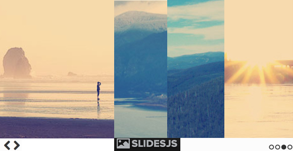 15 Fabulous Responsive jQuery Slider Plugins - Image 3