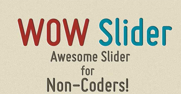 15 Fabulous Responsive jQuery Slider Plugins - Image 4