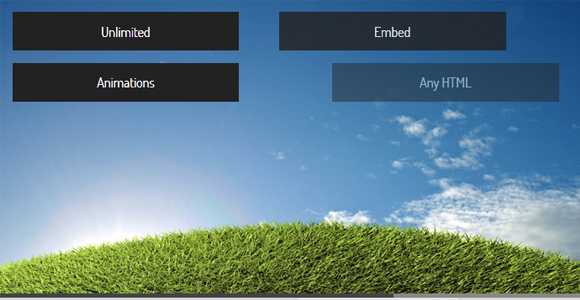 15 Fabulous Responsive jQuery Slider Plugins - Image 1