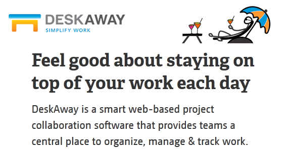 10 Amazing Project Management & Collaboration Tools - Image 6
