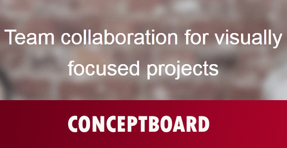 10 Amazing Project Management & Collaboration Tools - Image 10