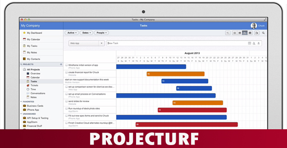 10 Amazing Project Management & Collaboration Tools - Image 11