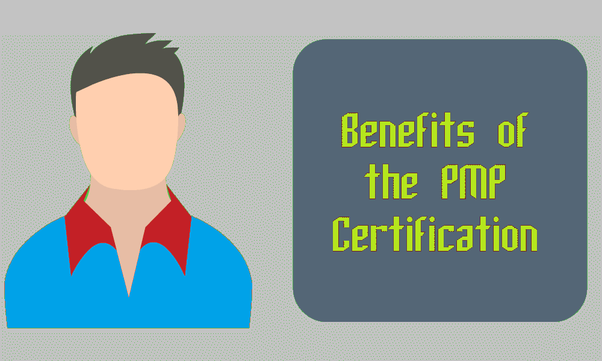 Which Project Management Certification Is Best And Why? - Image 1
