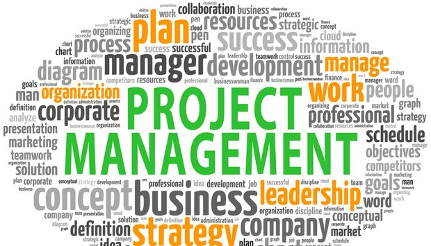 How Many Questions Are on Project Management Professional Certification Exam? - Image 1
