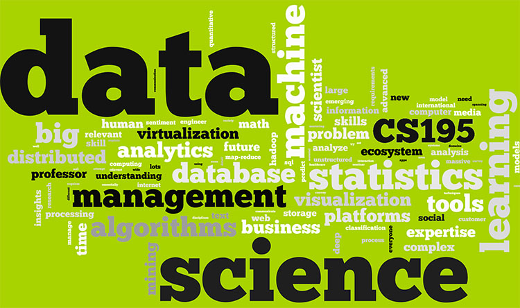 Top Data Science Certifications To Choose From In 2018 - 21244 ...