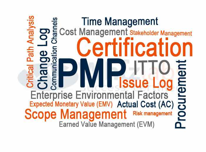 How Can Pmp Certification Help You Get A Job 20947 Mytechlogy