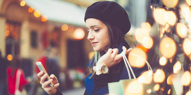 Must-Have Features for Top Ranking Retail Apps - Image 1