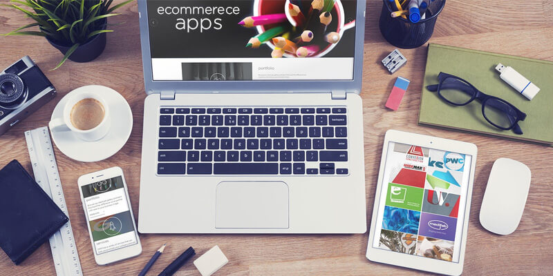 Fruitful Ways to Simplify Ecommerce App's Checkout Process - Image 1
