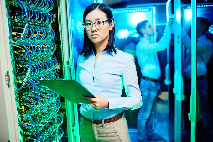 10 Common Terms Used in Dedicated Server Webhosting Explained - Image 1