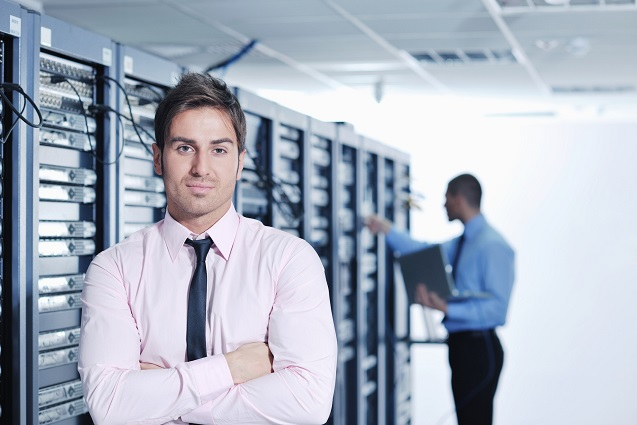 10 Common Terms Used in Dedicated Server Webhosting Explained - Image 2