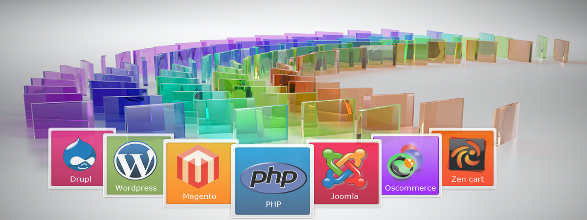 How To Find A Reliable And Experienced Web Development Company India? - Image 1