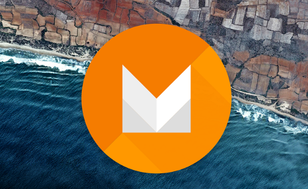 9 Improvements to Google's New Android M That Makes it Worth It - Image 1