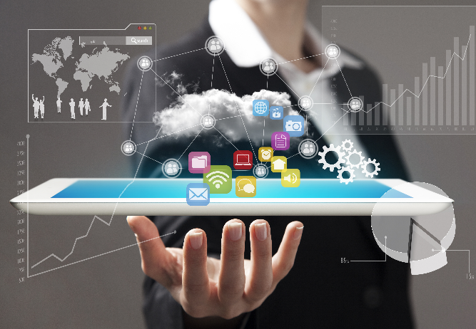 What are some of the top tools for mobile app developers? - Image 1