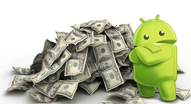 3 Ways To Optimize Android App for Profit - Image 1