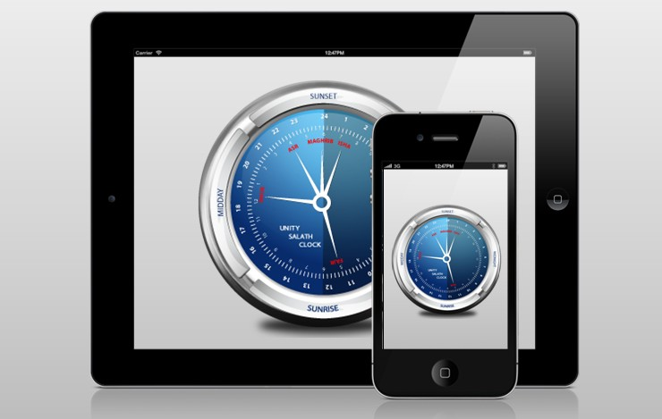 Top Business Mobile Applications for Time Management - Image 1