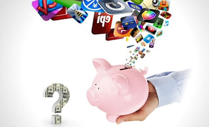 How Much Does It Cost To Develop A Mobile App? - Image 1