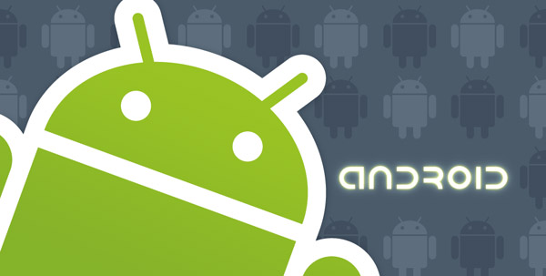 Basic Steps for Beginners to Develop Android App - Image 1