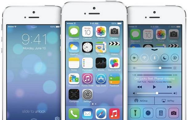 The Pros and Cons of Development on iOS 7 - Image 1