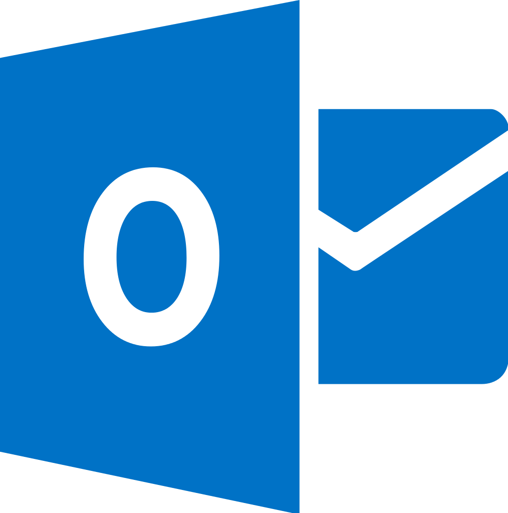 Gmail or Outlook.com - What to Choose? - Image 1