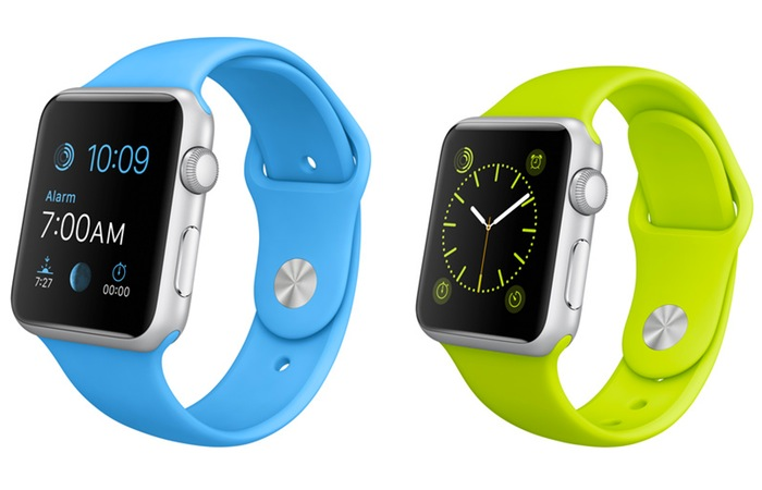 Apple Watch is Taking over the World? - Image 1