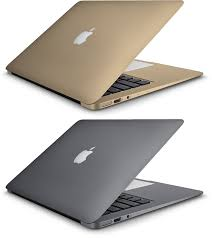 New MacBook - New Opportunities - Image 1