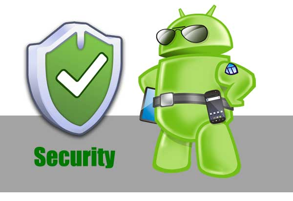 How to Protect Your Android Privacy - Image 1