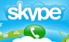 Microsoft Released a New Web-Version of Skype - Image 1