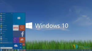 From Technical Preview Build 9841 to Build 9926 â Is Windows 10 Any Better Already? - Image 1
