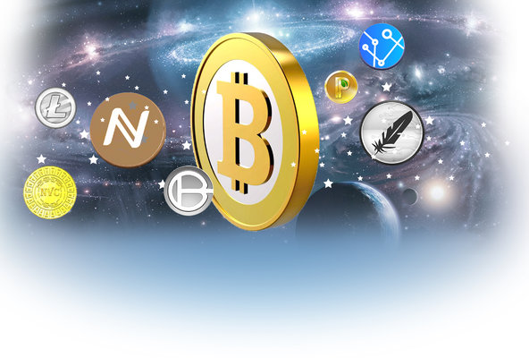 Cryptocurrency: All You Need To Know - Image 1