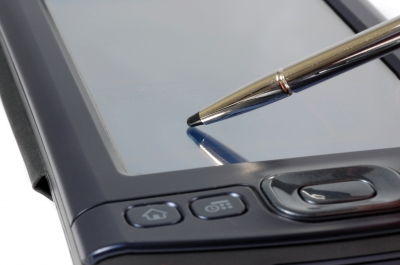 Getting Digital With Digital Pens - Image 1