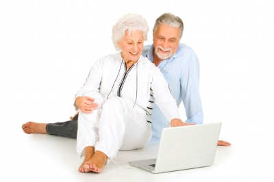 Why Seniors Should Adopt Technology - Image 1