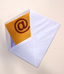 Tricks to Growing Your Email Marketing Database - Image 1