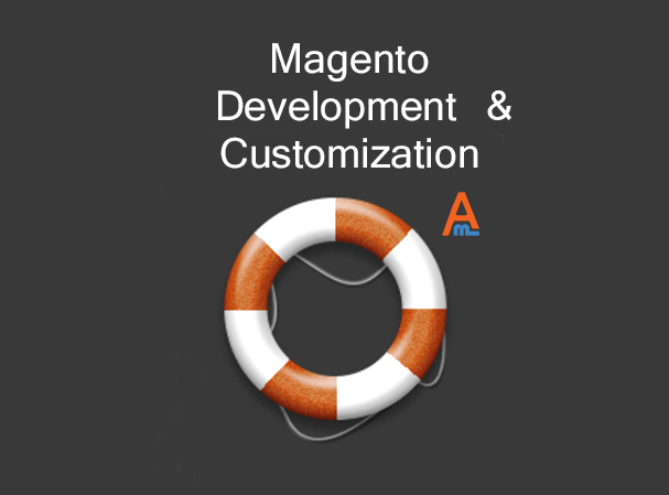 Make your Magento store unique and friendly: Magento customization - Image 1