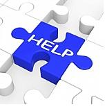4 Benefits You Can Derive From Outsourcing IT Services - Image 1