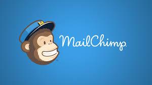 MailChimp Newsletter Templates: Creative Usage Ideas Unlocked - Image 1