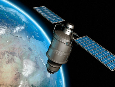 Internet in the Sky: Making the Case for Satellite Internet for Business - Image 1