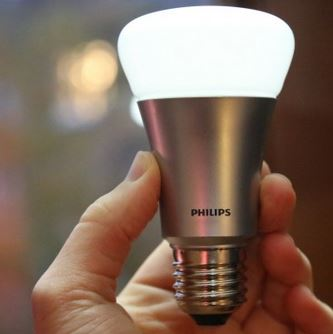The 5 House Gadgets That Will Make Your House More Efficient Than Ever - Image 1