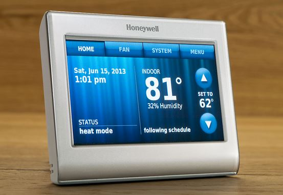 The 5 House Gadgets That Will Make Your House More Efficient Than Ever - Image 3