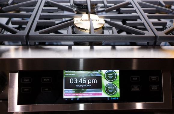 The 5 House Gadgets That Will Make Your House More Efficient Than Ever - Image 4