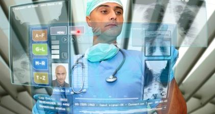 Six Ways Technology Has Improved The World Of Health Care - Image 1