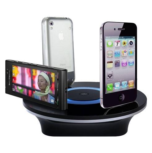 8 Tech Gadgets Everyone Needs To Make Life Easier - 6563