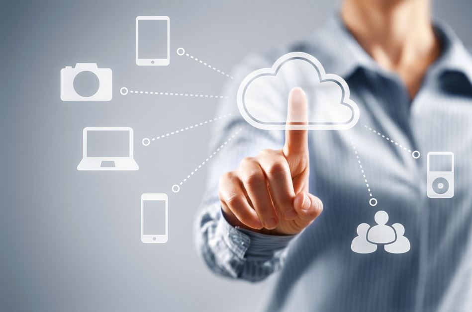 Why It's Important That Businesses Utilize Technology To Grow - Image 1