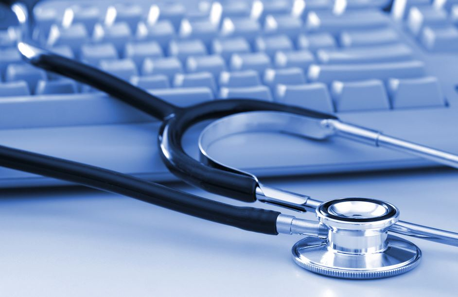 Tapping Into The Health Care Industry Through Apple Inc. - Image 1