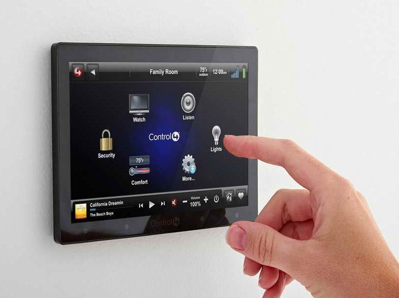 Six Must Have Tech Gadgets Every Homeowner Should Image 1