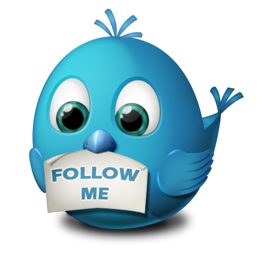 Social Media Marketing With the Help of Twitter - Image 2
