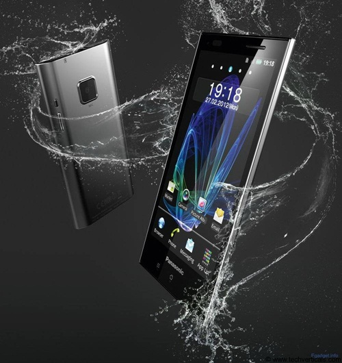 What Would Life be Like without These Gadgets? - Image 2