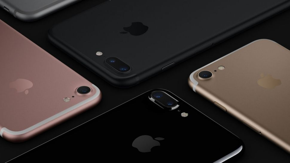 How to manage iPhone7/7 Plus when you buy one? - Image 1
