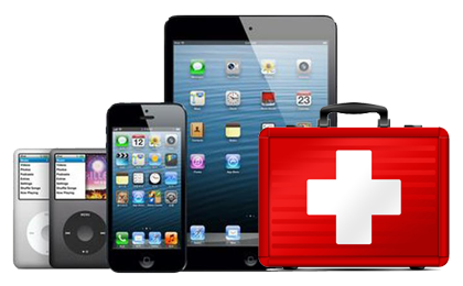 How to Restore Deleted SMS from iPhone? - Image 5