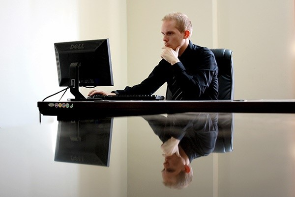 8 Benefits of an Outsourced IT Department - Image 1